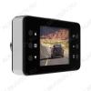 Видеорегистратор автомобильный VX-135 HD с интерполяцией SD - карта 1-32Gb; Li-ion аккумулятор; дисплей 2,5