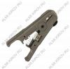 Инструмент для зачистки витой пары HT-S501B (12-4042) (d кабеля 3.2-9.5mm)