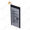 АКБ для Samsung Galaxy C5 (C5000) Orig BC500ABE