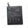 АКБ Xiaomi Mi5 Orig BM22