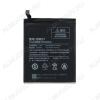 АКБ для Xiaomi Mi5s Plus Orig BM37