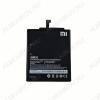 АКБ для Xiaomi Mi4i Orig BM33