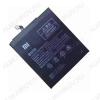 АКБ для Xiaomi Mi4s Orig BM38