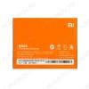 АКБ для Xiaomi Redmi Note 2 Orig BM45