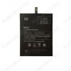 АКБ для Xiaomi Redmi 3/ 3s/ 3s Pro Orig BM47