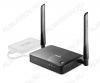 Wi-Fi Маршрутизатор Keenetic Omni II