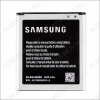 АКБ для Samsung G355  CORE2 Orig EB-BG355BBE