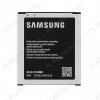 АКБ для Samsung J100/  Galaxy J1 2015 Orig EB-BJ100BBE