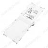 АКБ для Samsung T530/ T531/ T535 Galaxy Tab 4 10.1 EB-BT530FBE
