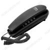 Телефон RT-005 black