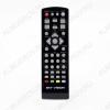 ПДУ для SKY VISION (для ресивера T-2202/2504/2603) DVB-T2