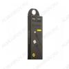 Датакабель micro USB