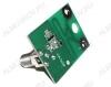 Антенный усилитель LSA-045DF Для антенн L025.12DT (Меридиан-12AF)
