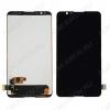 Дисплей для Sony Xperia E4 (E2104/E2105) +тачскрин черный