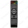 ПДУ для AKAI RC01-S512 LCDTV