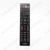 ПДУ для AKAI LES-65B47M LCDTV
