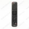 ПДУ для DEXP EN2S27D LCDTV