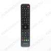 ПДУ для JVC KT1157-HH LCDTV