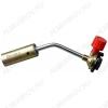 Газовая горелка DAYREX-40 тип баллона цанговый TB-220, диаметр сопла 23 мм, расход газа 3.72 г/мин