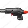 Газовая горелка DAYREX-46 тип баллона цанговый TB-220, диаметр сопла 20 мм, расход газа 1.18 г/мин, пьезоподжиг,