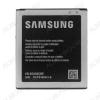 АКБ для Samsung J200 Galaxy J2/ G360 Core Prime/ G361 Core Prime Ve Orig EB-BG360CBE/ EB-BG360CBC