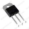 Транзистор КТ733А