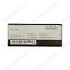 АКБ для Alcatel 4034D One Touch CAB1500049C1/ CAB1500040C1/ TLi015M1