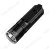 Фонарь металлический SRT9 светодиодный подствольный (гарантия на аксессуары 3 месяца) 1LED Cree XHP50 +3LED RGB+1LED УФ ; 10 режимов работы; питание от аккум.(1х18650) или 2хCR123