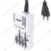 Зарядное устройство 819 для 1-4шт NiCd,NiMh R03/AAA, R6/AA,, C,D Vзар=1.4V 150mA; 6F22 Iзар=30mA;