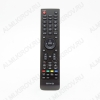 ПДУ AIWA HOF14H536GPD5/O LCDTV