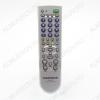 ПДУ УНИВЕРСАЛ RM-L190 TV/DVD/VCR/SAT
