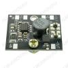 Радиоконструктор SCV0050-3.3V-3A - Импульсный стабилизатор напряжения 3.3 V, 3 А Входное напряжение 5.2..25 В;Выходное напряжение 3.3 В;Выходной ток, не более 3 А ;Тепловая защита, и ограничение по выходному току