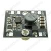 Радиоконструктор SCV0050-ADJ-3A - Регулируемый импульсный стабилизатор напряжения 0.8-24.5 V, 3 А Входное напряжение не более 25 В;Выходное напряжение 0.8-24.5 В;Выходной ток, не более 3 А ;Тепловая защита, и ограничение по выходному току