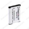 Аккумулятор для NIKON EN-EL19 (аналог EN-EL19) Li-Ion; 3.7V 660mAh