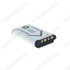 Аккумулятор для SONY NP-BX1 (аналог NP-BX1) Li-Ion; 3.6V 1050mAh