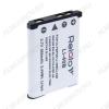 Аккумулятор для OLYMPUS LI-40B/LI-42B (аналог LI-40B/LI-42B) Li-Ion; 3.7V 660mAh