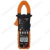 Мультиметр PM2108 токовые клещи (гарантия 6 месяцев)