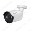 Видеокамера AHD FE-IBV4.0AHD/40M