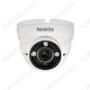 Видеокамера AHD FE-IDV4.0AHD/35M