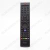 ПДУ для SUPRA HOF12H126GPD12/O LCDTV