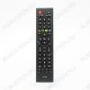 ПДУ для SUPRA ER-22654 LCDTV