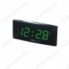 Часы электронные сетевые VST719-4