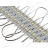 LED Модуль светодиодный 2*SMD5050