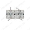 LED Модуль светодиодный 4*SMD5050