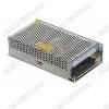Модуль AC/DC 220V/5V 20A HTS-100M-5 (015999)