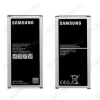 АКБ для Samsung J710 Galaxy J7 2016 Orig EB-BJ710CBE