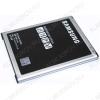 АКБ для Samsung J700F Galaxy J7 Orig BJ700BC
