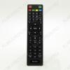 ПДУ для AKIRA RS41-DCG LCDTV