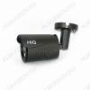 Видеокамера IP HIQ-4120ST (3.6)
