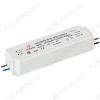 Модуль AC/DC ARPV-LV05040-A   5V 8.0A 40W (018378) 162*42*34мм; герметичный; пластик; провода; серый